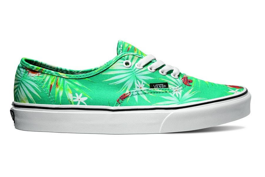 vans-ss17-palms-collection-11