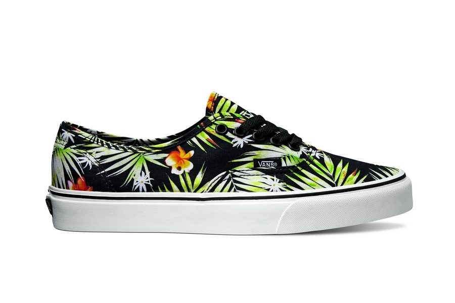 vans-ss17-palms-collection-12