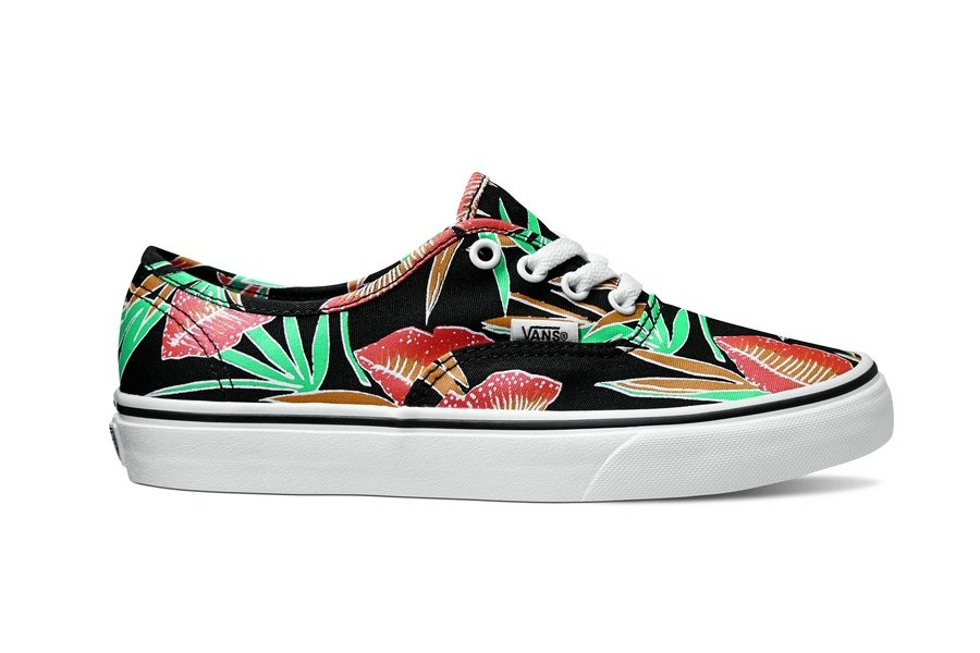 vans-ss17-palms-collection-13