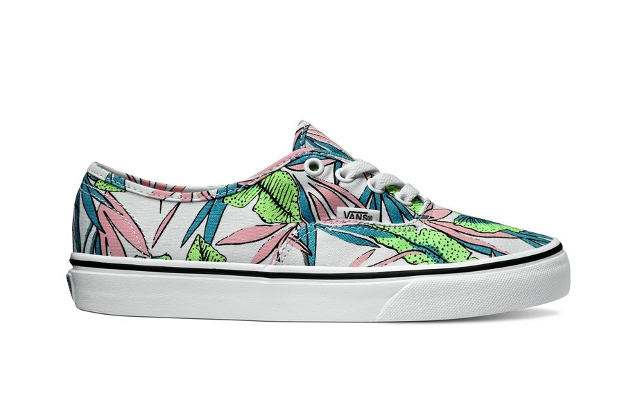 vans-ss17-palms-collection-14