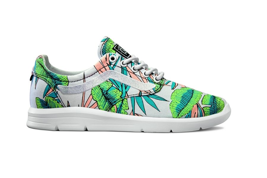 vans-ss17-palms-collection-16