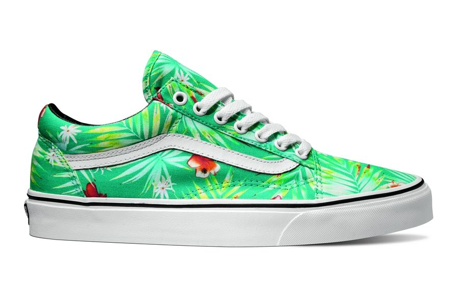 vans-ss17-palms-collection-17
