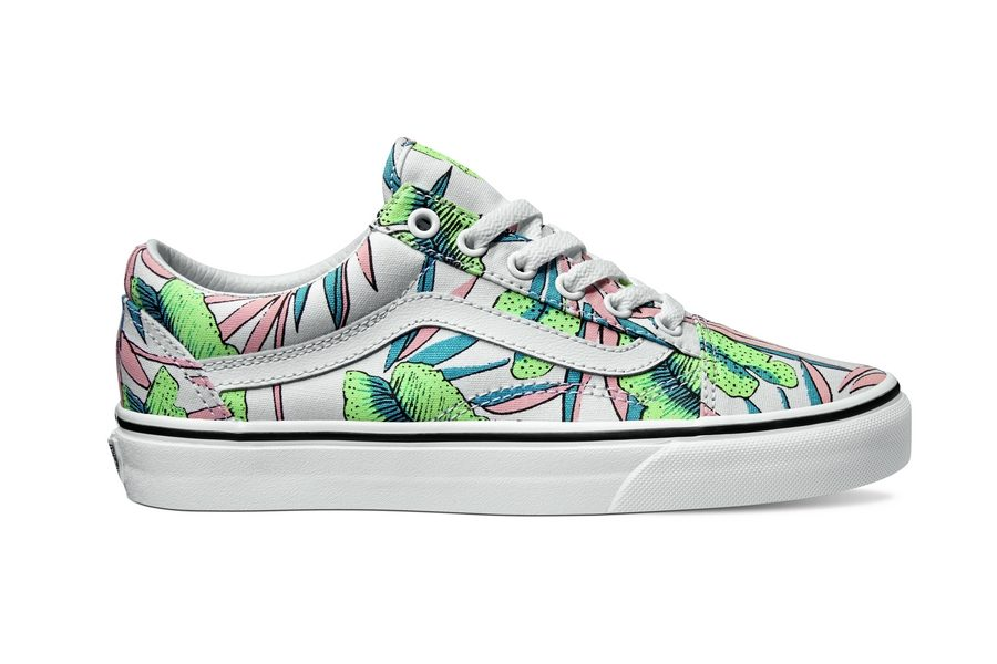 vans-ss17-palms-collection-18