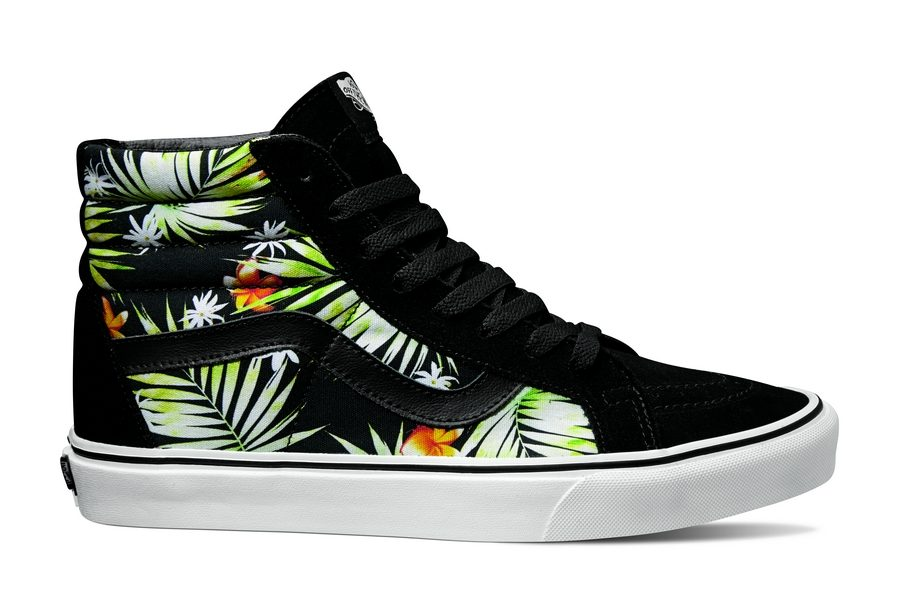 vans-ss17-palms-collection-19