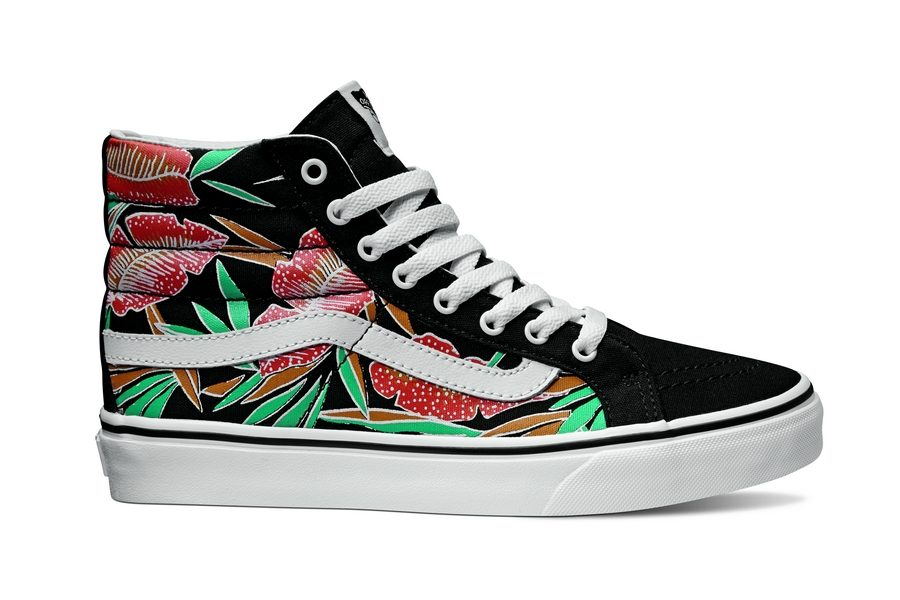 vans-ss17-palms-collection-20