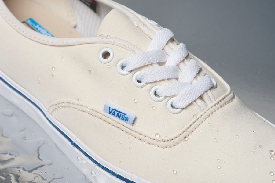 vault-by-vans-schoeller-collection-01b