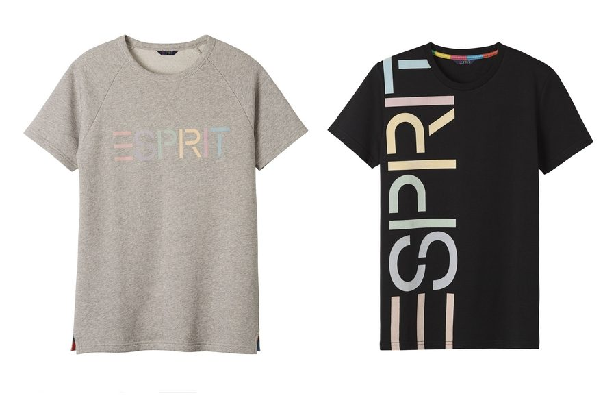 Esprit-retro-SS17-collection-06