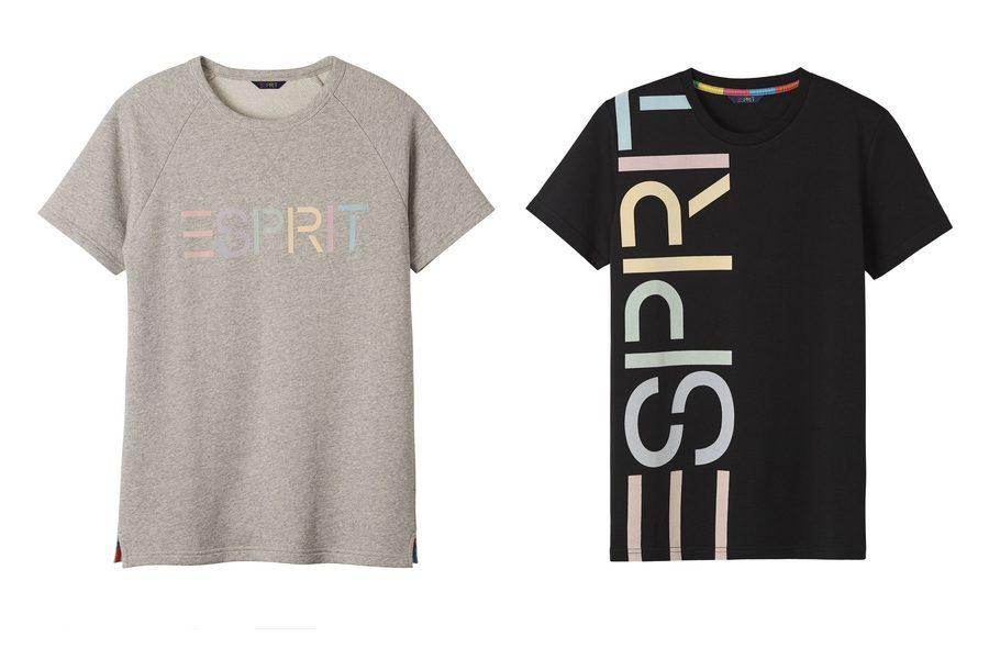 Esprit-retro-SS17-collection-06