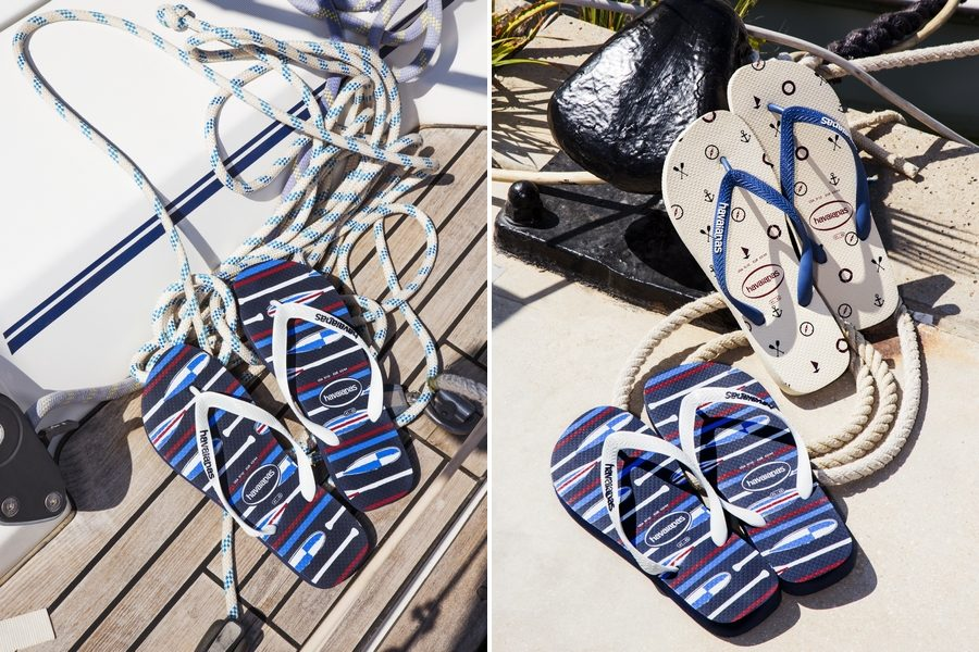 Havaianas-Nautical-collection-02