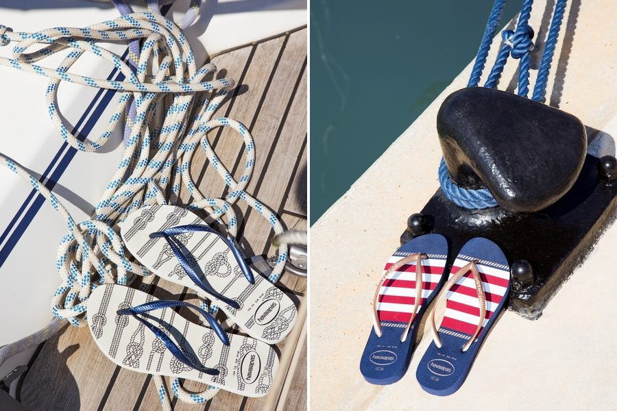 Havaianas-Nautical-collection-03