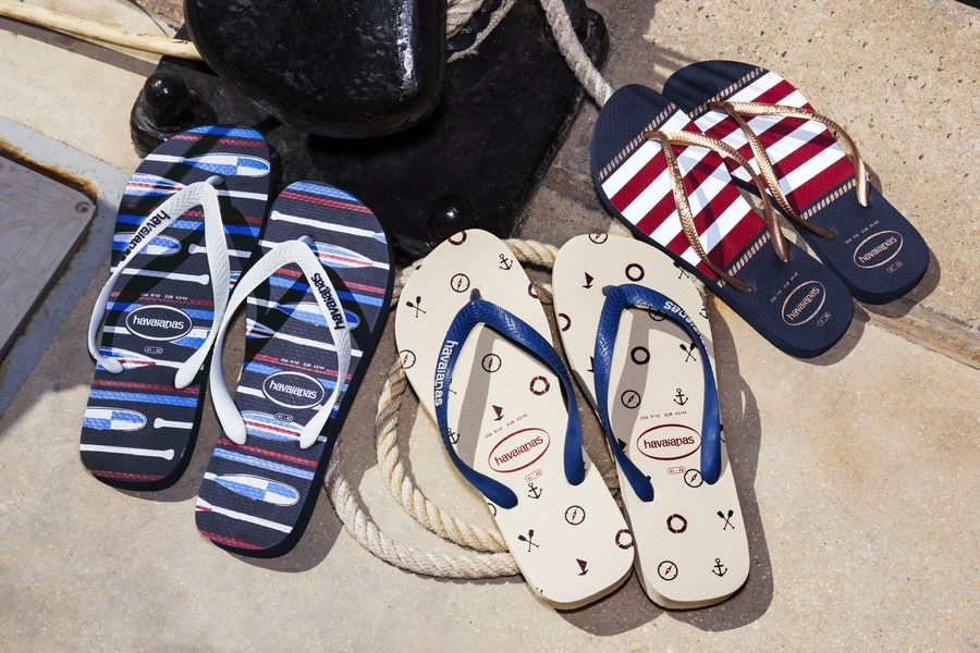Havaianas-Nautical-collection-04