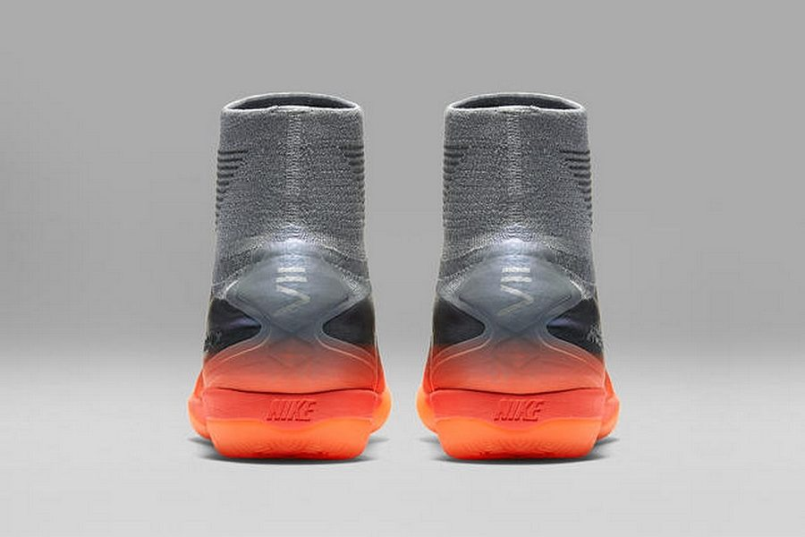 Nike-CR7-Chapter-4-mercurial-04