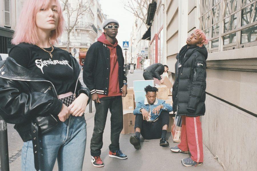 TEESSUE-parisian-brand-11