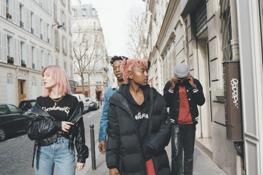 TEESSUE-parisian-brand-12
