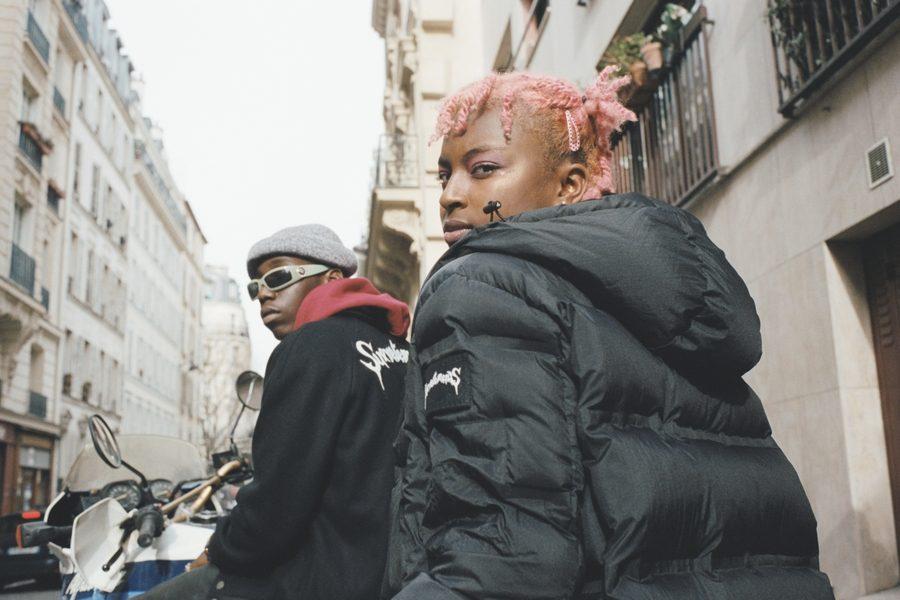 TEESSUE-parisian-brand-13