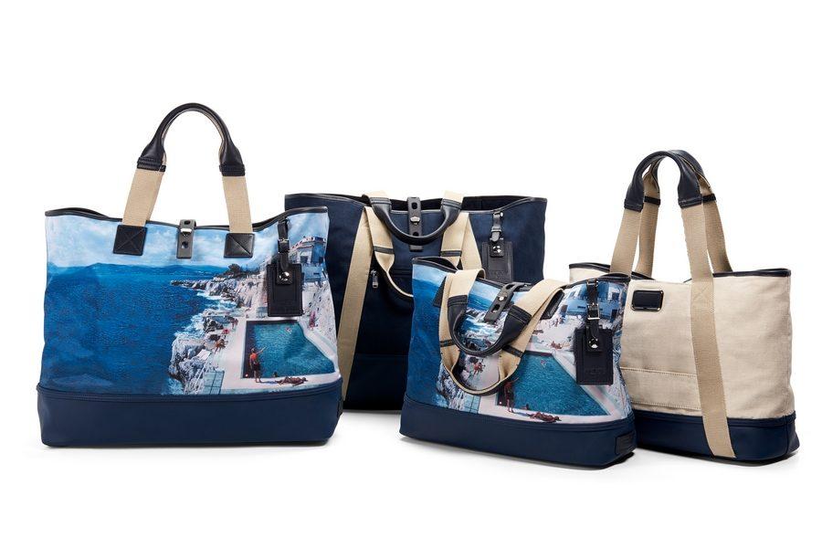 TUMI-x-Orlebar-Brown-Tote-bag-collection-01