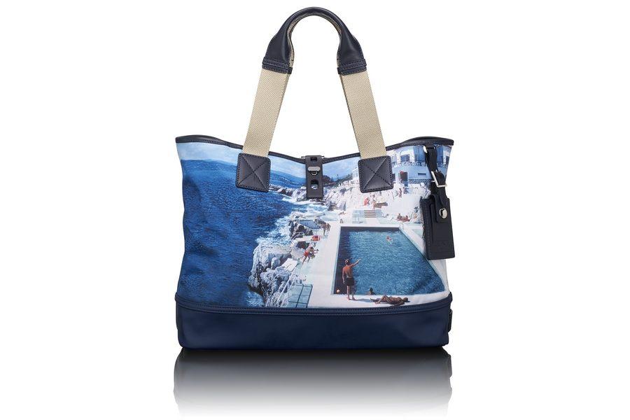 TUMI-x-Orlebar-Brown-Tote-bag-collection-02