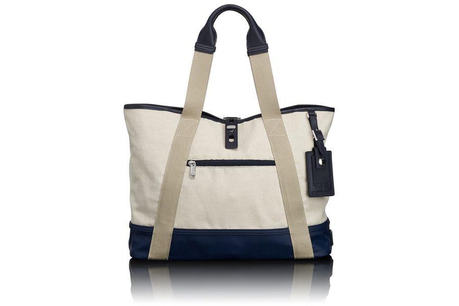TUMI-x-Orlebar-Brown-Tote-bag-collection-03