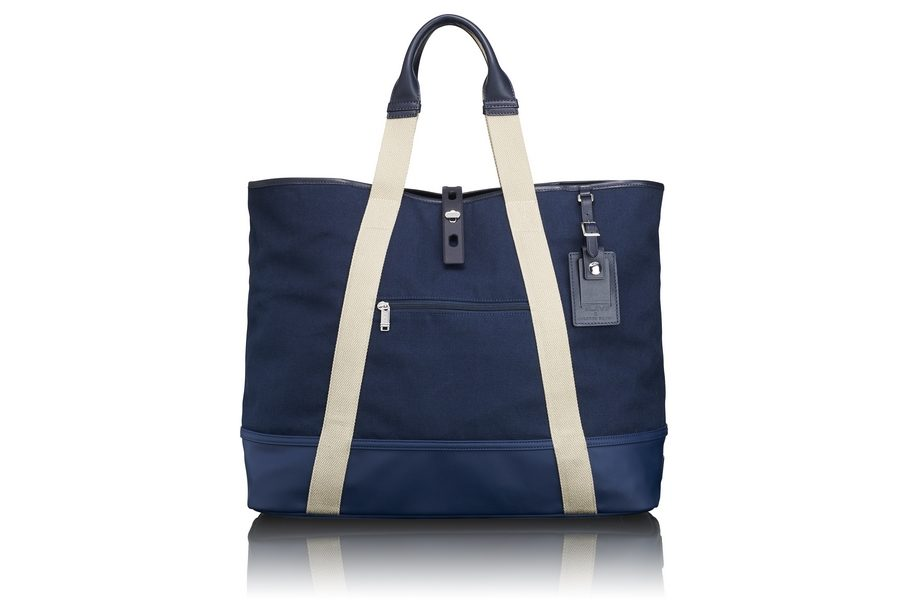 TUMI-x-Orlebar-Brown-Tote-bag-collection-04