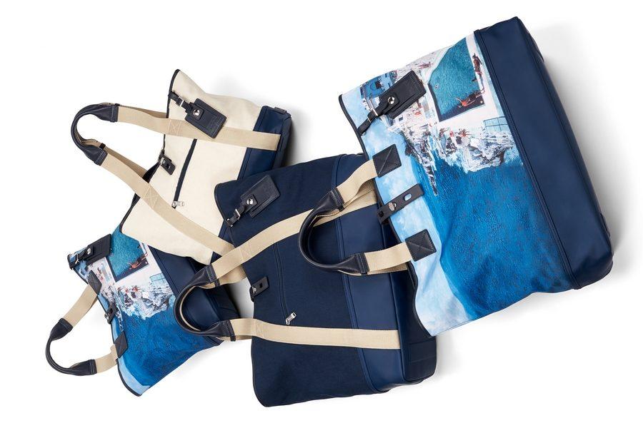 TUMI-x-Orlebar-Brown-Tote-bag-collection-06