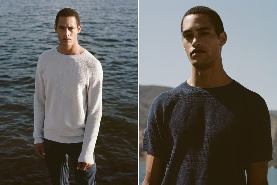 adidas-Originals-by-WINGS-HORNS-SS17-collection-01