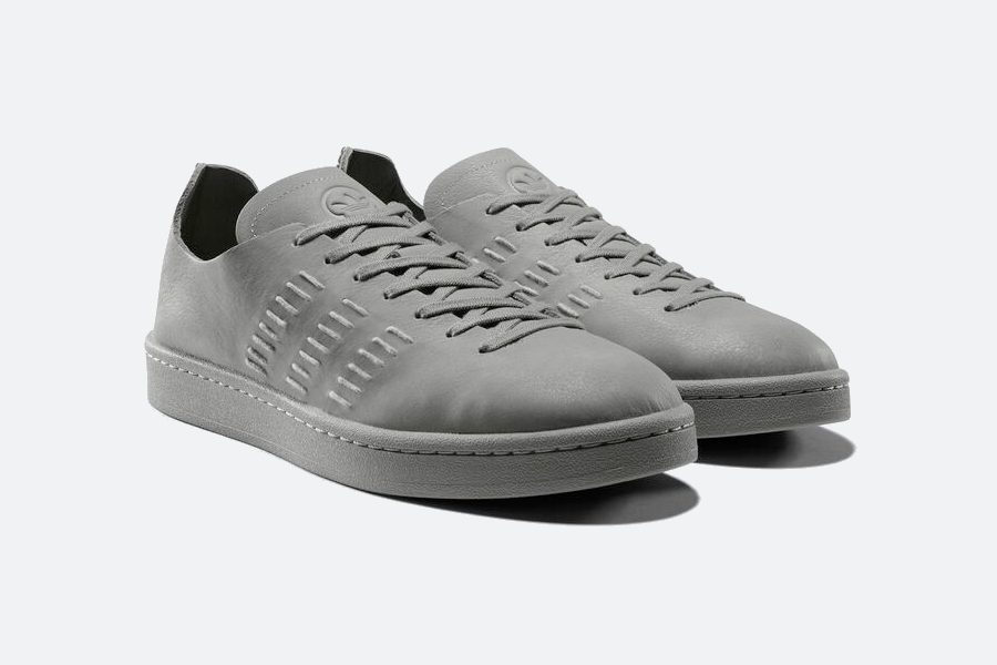 adidas-Originals-by-WINGS-HORNS-SS17-collection-11