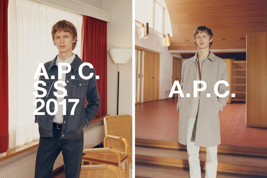 apc-ss17-campaign-01