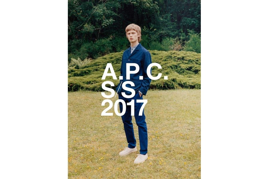 apc-ss17-campaign-02