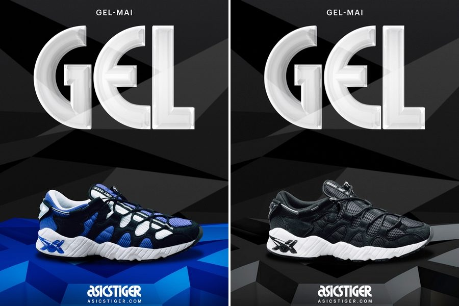 asics-gel-mai-ss17-collection-01