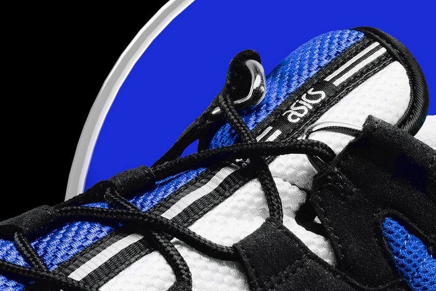 asics-gel-mai-ss17-collection-04