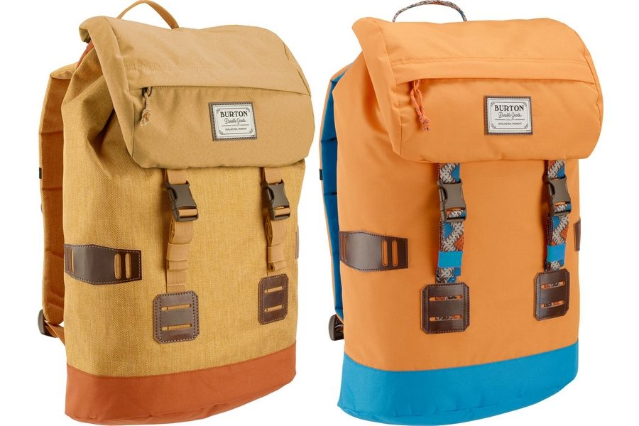 burton-tinder-backpack-01