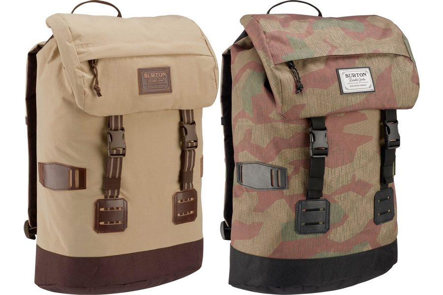 burton-tinder-backpack-02