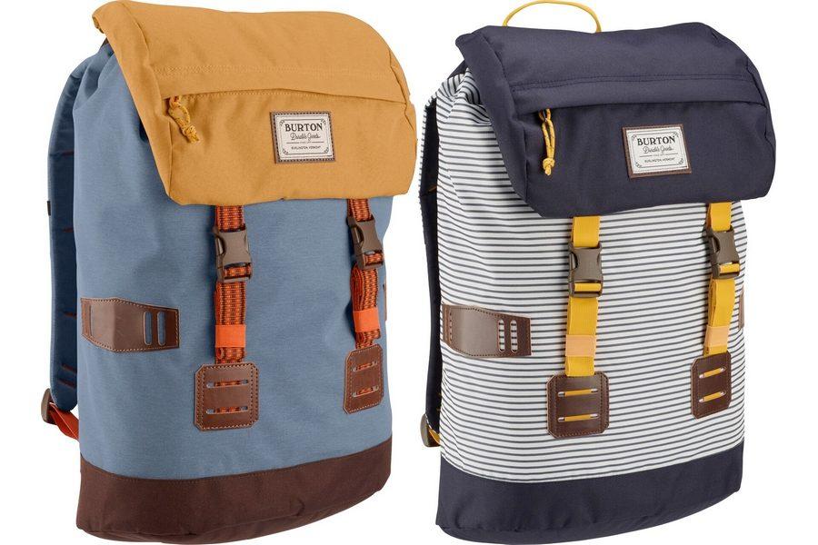 burton-tinder-backpack-03