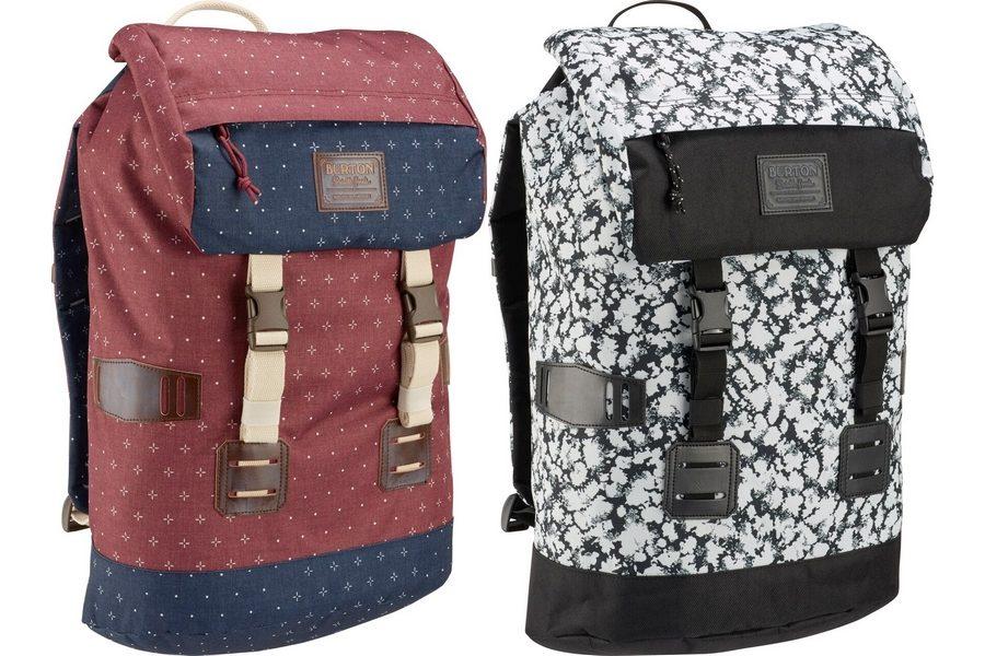burton-tinder-backpack-04