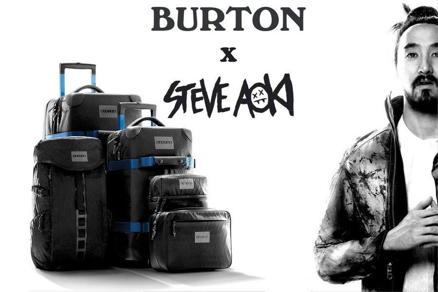 burton-x-steve-aoki-01