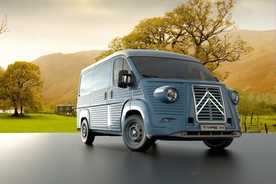 citroen-type-h-2017-custom-01