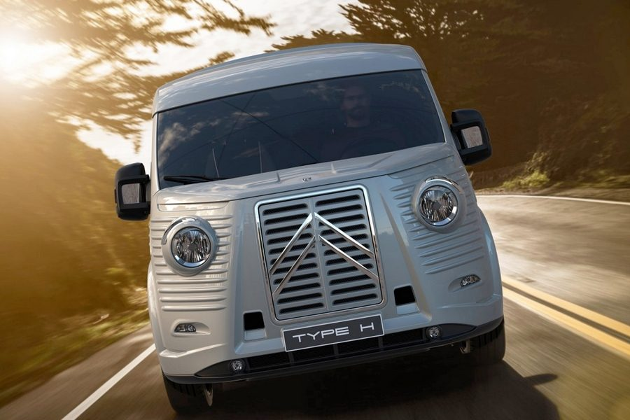 citroen-type-h-2017-custom-02