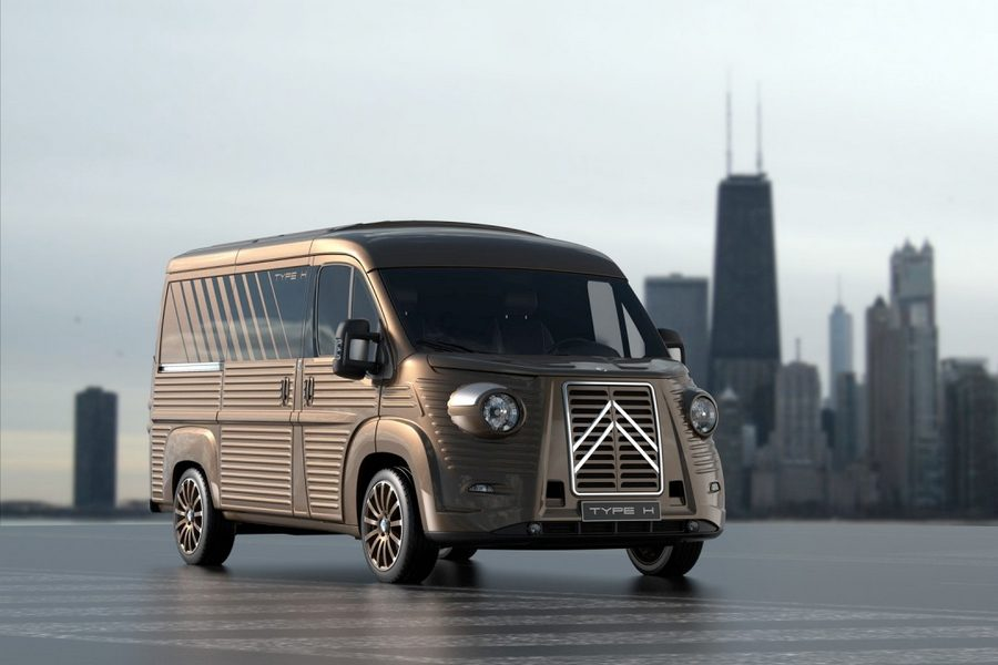 citroen-type-h-2017-custom-03