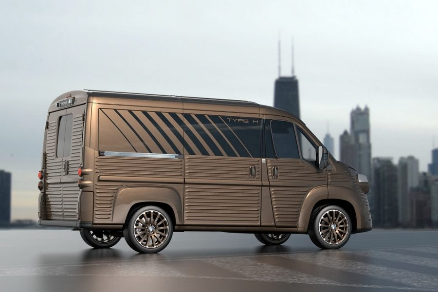 citroen-type-h-2017-custom-04