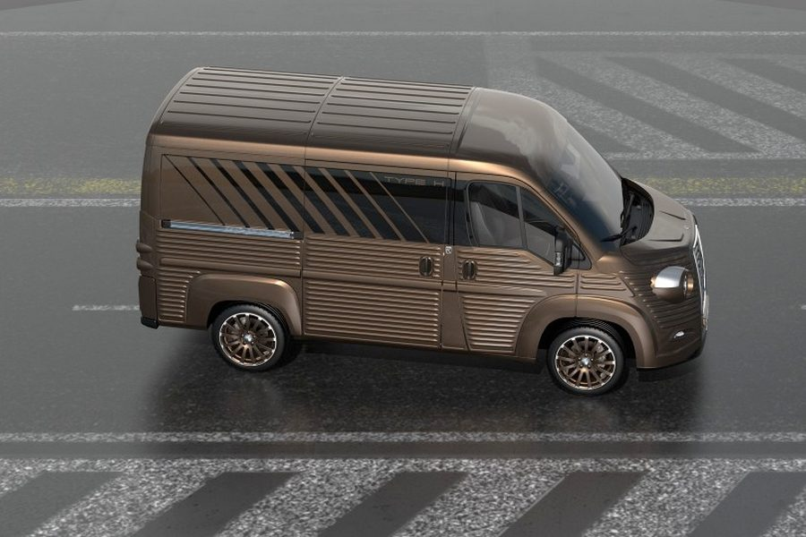 citroen-type-h-2017-custom-05