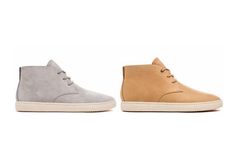 clae-ss17-collection-26