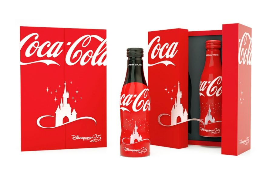 coca-cola-x-disneyland-paris-25th-anniversary-01