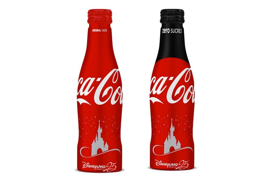 coca-cola-x-disneyland-paris-25th-anniversary-02