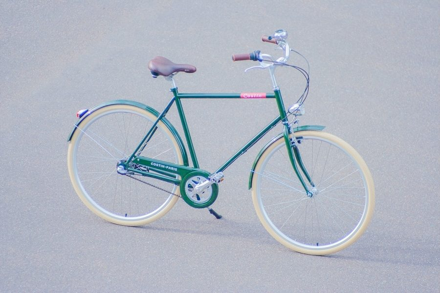 cycles-constantin-gaston-01