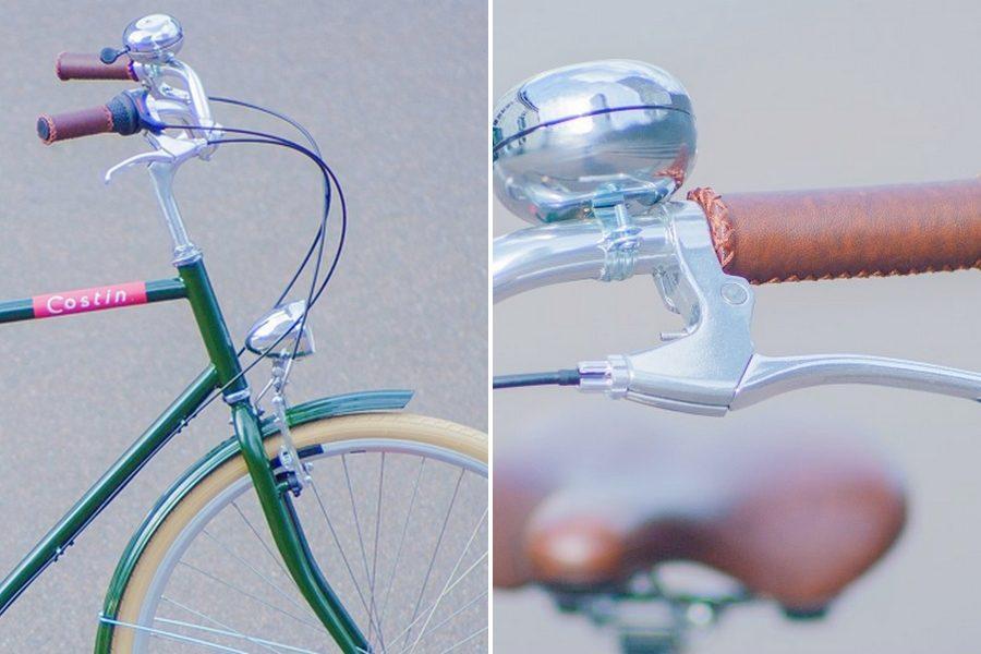 cycles-constantin-gaston-02