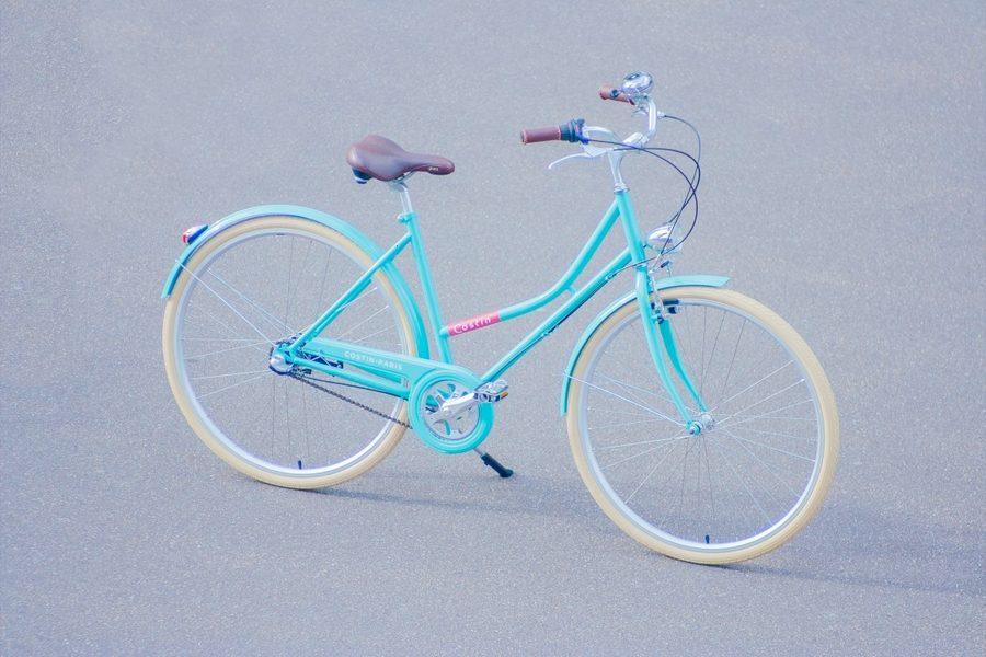 cycles-constantin-gaston-03