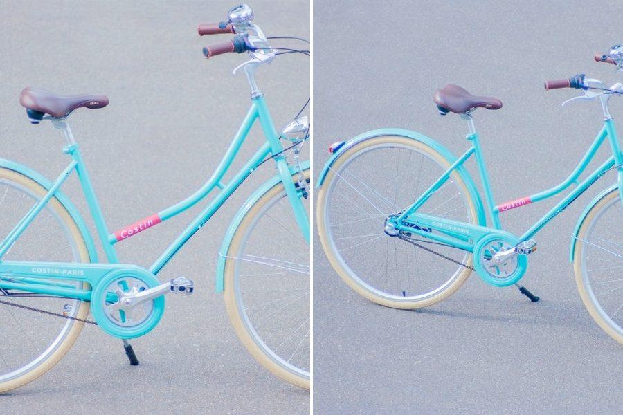 cycles-constantin-gaston-04