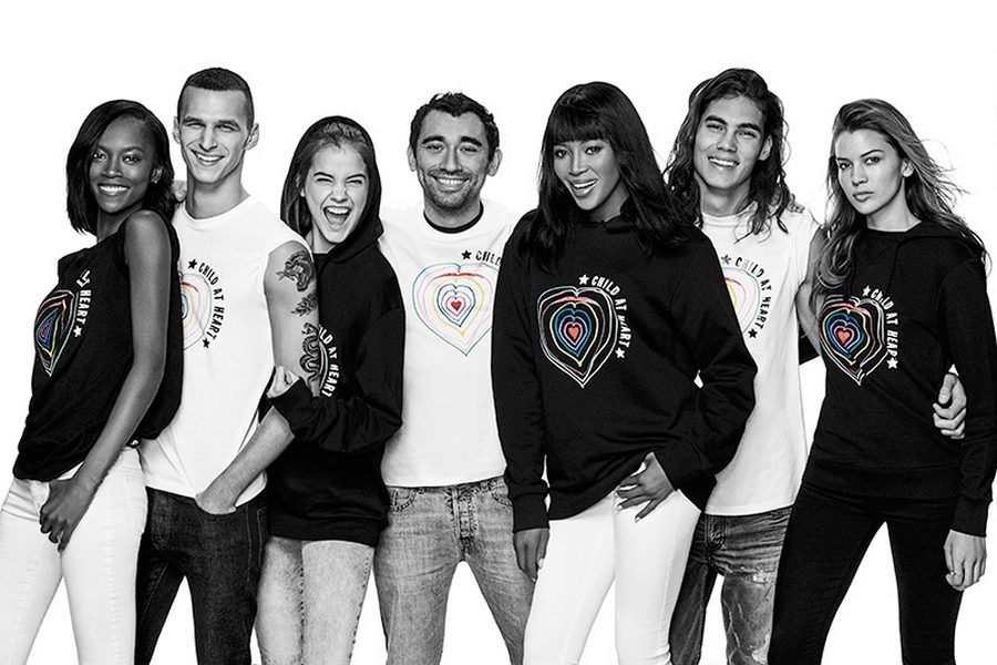 diesel-x-naomi-campbell-child-heart-collection-01