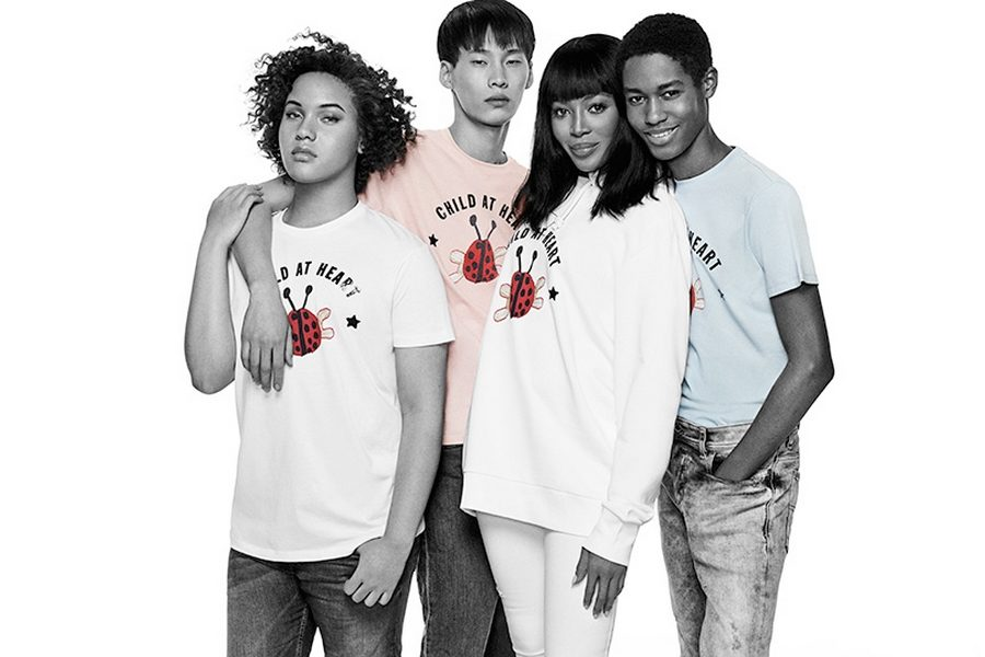 diesel-x-naomi-campbell-child-heart-collection-04