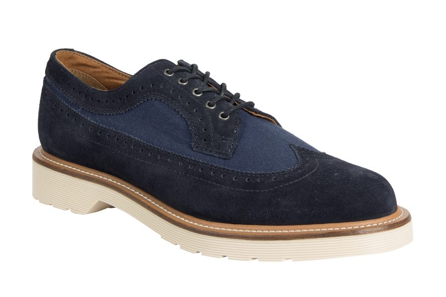drmartens-wingtrip-brogue-adrian-tassel-loafer-05